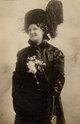 Maude Florence <I>Warwick</I> Curran