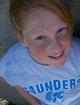 Profile photo:  Sara Kelsey Lott