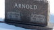 James Clifford Arnold