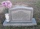 Mildred Estelle <I>Blundell</I> Robnett