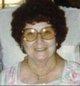 Profile photo:  Gladys Mae <I>Simpson</I> Seaborn