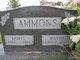 Profile photo:  Doris <I>Free</I> Ammons