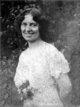 Gertrude E Boice