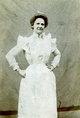Annie Warwick