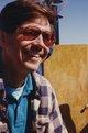 Steven Huston