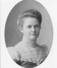 Helen Mary <I>Baker</I> Alexander