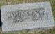 James Grace