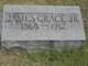 James Grace, Jr