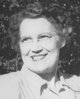 Ruth Miller <I>Walters</I> Johnson