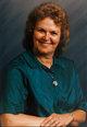 Profile photo:  Shirley Marie <I>Rexroat</I> Benson