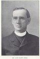 Rev James Hardin George