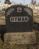 Profile photo:  Hyman