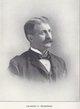 Charles F Beardsley