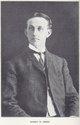 Robert H Beers