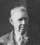 Samuel Alfonse Bradley