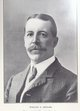 William A Leonard