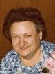 Maxine M <I>Fischer</I> Kratochvil