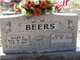 Ralph E Beers