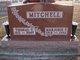 """Thoral Tilden """"T. T."""" Mitchell"""