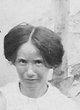 Profile photo:  Maude <I>Watterson</I> Attaway