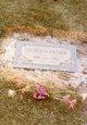 Edna Viola <I>Dampier</I> Hansen