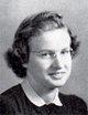 Mary Elizabeth <I>Clark</I> Furrie