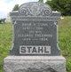 Adam H Stahl