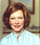 Profile photo:  Rosalynn Carter