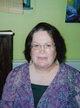 """Profile photo:  Gwen Lynn """"Buzz"""" <I>Congdon</I> Ames"""