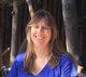 Lorraine Smith Bell