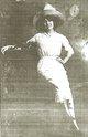 Edna Josephine <I>Mann</I> Deadmond