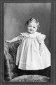 Frances Alma <I>Smith</I> French