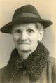 Anna Margaret Boyer