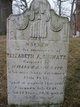 Elizabeth A. Shumate