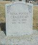 Rena Woods Craighead