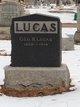 George H. Lucas