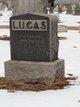 J. J. Lucas