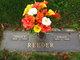Carolyn Romaine <I>Minich</I> Reeder
