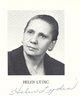 Profile photo:  Helen E <I>Wicks</I> Lydic