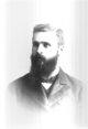 Albert E. Yerex