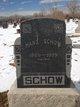 Hans Schow