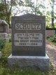 Ida Brody <I>Burack</I> Schultz