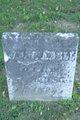 Profile photo:  William W. Abell