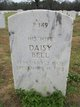 Daisy Bell Anderson