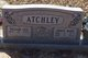 Armon Marie <I>Williams</I> Atchley