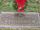 Arthur E. Bainbridge