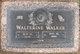 Walterine Walker
