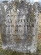 John William Spitler I