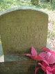 Jack W Barber