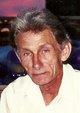 Profile photo:  Joseph E. Adams